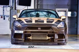 nissan gtr black edition body kit nissan gtr r35 adv6 m v2 sl wheels adv 1 wheels