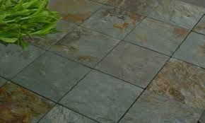 Lowes Patio Pavers by Patio Amazing Outdoor Patio Tiles Design Stone Deck Tiles