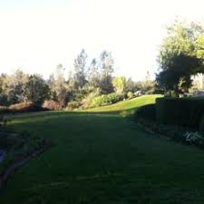 Landscaping Lawn Care by Oliver U0027s Landscaping Lawn Care And Maintenance 15 Photos
