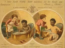 Pemutih Rj antara dove kecantikan sejati dan sejarah produk pemutih kulit
