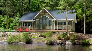 small lake cottage floor plans baby nursery small lake cottage plans small lake cottage plans