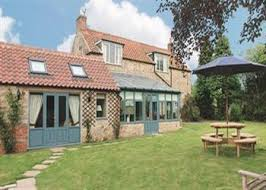 North Yorkshire Cottages by Dragon Cottage From Cottages 4 You Dragon Cottage Is In West Ness