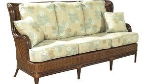 chair padmas plantation chair padmas plantation bymfg 92 0 3 awesome padmas plantation chair palm
