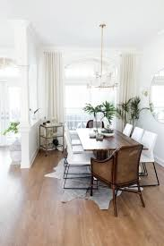 Best 25 White Wood Laminate Flooring Ideas On Pinterest Best 25 White Dining Rooms Ideas On Pinterest White Dining Room