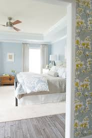 Light Blue And White Bedroom The Best Colour Combination For Ur Bedroom To Apply Decohoms