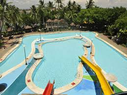 island cove hotel and leisure park cavite travelbook ph