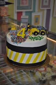 construction cake ideas construction truck birthday cake images birthday cake decoration