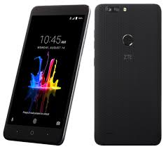 galaxy light metro pcs zte blade z max coming to metropcs with 6 inch display and android