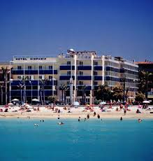 hotels in playa de palma mallorca newatvs info