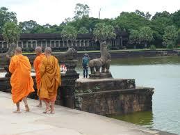 retour de 9 jours au vietnam carnets u003e vietnam voyageforum com