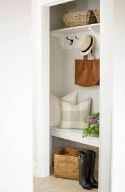 splendid closet to mudroom conversion plans roselawnlutheran