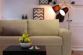 nashi light beige sleeper sofa by pezzan sofa beds