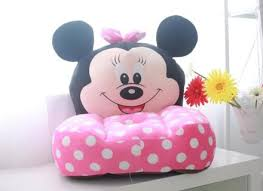 Minnie Mouse Armchair Awesome Picture Of Minnie Mouse Toddler Chair Desk Disney Minnie