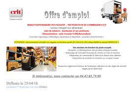 recherche emploi nettoyage bureau ville de trets offres d emploi ville de trets