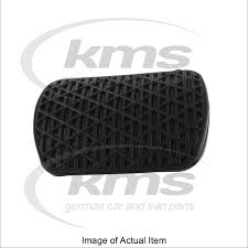 new brake pedal rubber pad vai mk4 v307598 top german quality ebay