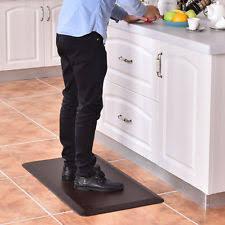 kitchen comfort mat ebay