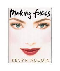 the makeup artist handbook the makeup artist handbook techniques for television
