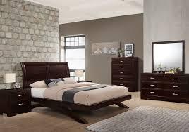 Ls For Bedroom Dresser Grinstead King Bedroom Set Overstock Warehouse