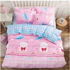 bedrooms 800 thread count sheets linen sheets vs cotton best