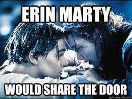 Titanic Door Meme - new titanic door meme titanic icy dead people misc quickmeme titanic door meme jpg
