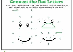 letter e worksheets u0026 free printables education com