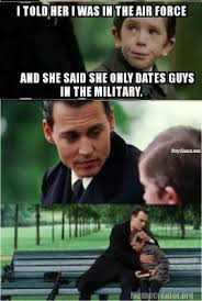 Air Force One Meme - 20 hilarious air force memes sayingimages com