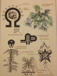 a guide to jack u0027s tattoos rebrn com