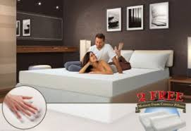 Queen Size Bed With Mattress Cheap Queen Size Bed Foam Find Queen Size Bed Foam Deals On Line