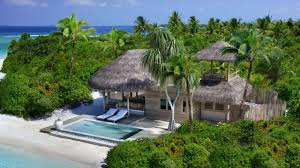 six senses laamu maldives steppes travel