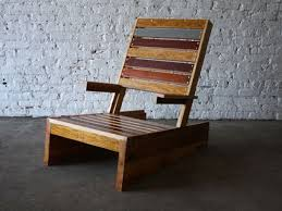 Free Wooden Deck Chair Plans by The 25 Best Adirondack Chair Plans Ideas On Pinterest