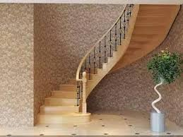 Staircase Design Ideas Living Room Stairs Home Design Ideas 2017 Staircase Design Part 2