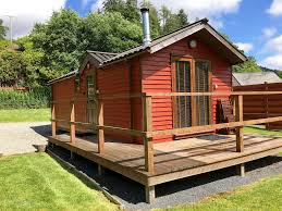 find the best lodges u0026 log cabins in scotland pitchup com