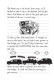diary of a wimpy kid coloring pages read an exclusive extract of diary of a wimpy kid the long haul