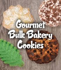 Decorated Gourmet Cookies Cookies United U2013 The Freshest Source For Anything Baked