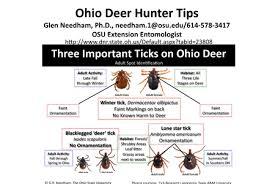 Tips To Last Longer In Bed Ticks In Ohio