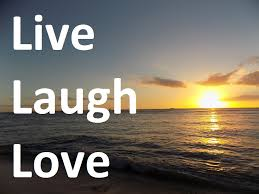 Love Life Quote by Supply Chain Inspiration Enjoy Life And Be Happy