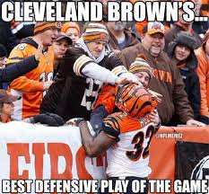 Cleveland Brown Memes - nfl memes on twitter live look at the cleveland brown s defensive