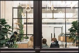 Home And Design Show Vancouver 2016 Graymag Com Home