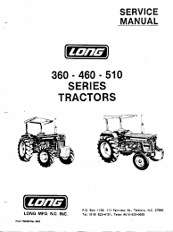fiat tractor wiring diagram with blueprint 33266 linkinx com
