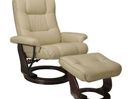 office chair massage office chair compelling office chair with