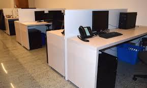 Diy Door Desk by Desk Gallery Non Warping Patented Honeycomb Panels And Door Cores