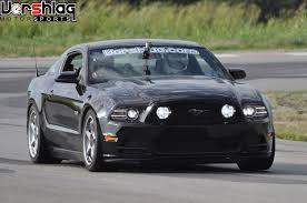 black 2013 mustang gt vorshlag motorsports forum vorshlag 2011 mustang gt 5 0 auto x