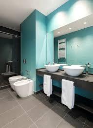 badezimmer grau design haus renovierung mit modernem innenarchitektur kühles badezimmer