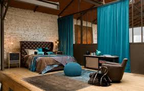 couleur chambre de nuit 15 décorations couleurs pour une chambre à coucher unique