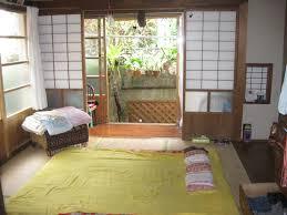 Futon Japonais Ikea Shandra Auteur Sur Tout Savoir Sur La Maison Omote Page 31 Sur 38