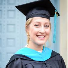 infant graduation cap and gown grad masters jpg