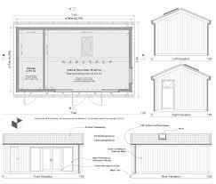 garden studios 20120325en ecos ireland