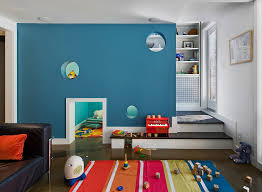 Things To Make At Home by Cwb Architects Boerum Hill Nest