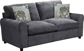 argos corner sofa bed hygena nrtradiant com