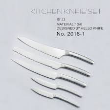 dishwasher safe kitchen knives mini promotion cheese knives manufacturers and suppliers china